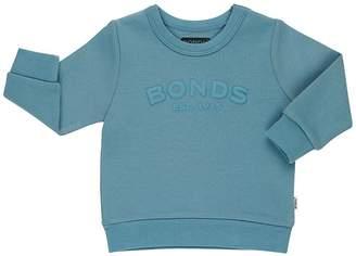 Bonds Tech Sweats Pullover