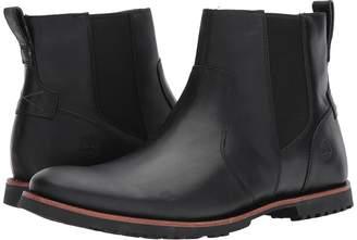 Timberland Kendrick Chelsea Men's Boots