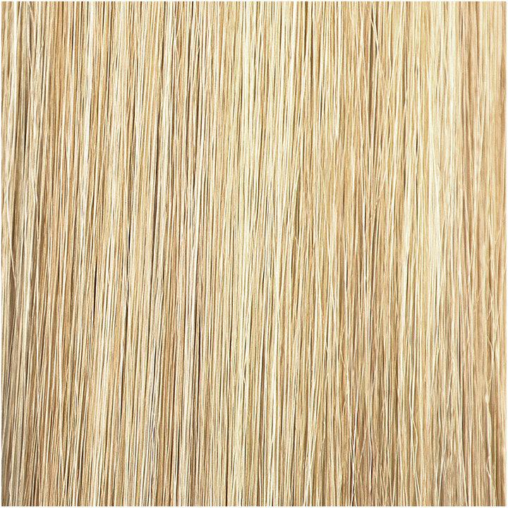 Paris Hilton Dream Catchers Clipin-Go Hair Extensions