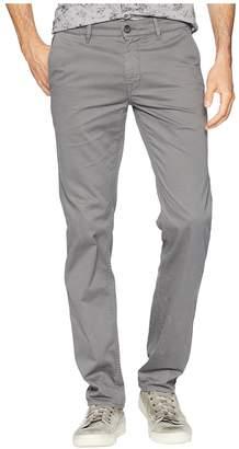 BOSS ORANGE Schino Slim Men's Clothing