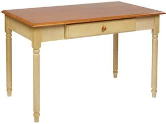 Office Star Products Country Cottage Desk