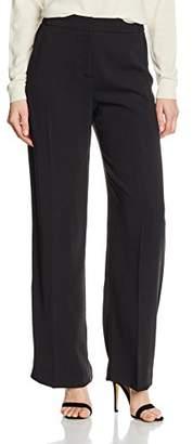Wallis Women's Sash Belt Trousers