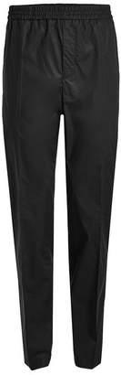 Golden Goose Lyman Cotton Pants