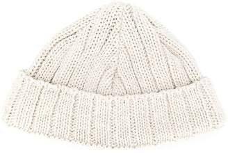 338d7be4d15 White Beanie Men - ShopStyle Australia