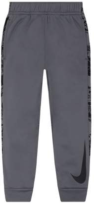 Nike Boys 4-7 Therma-FIT Fleece Pants