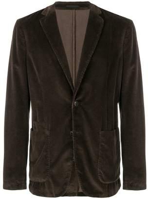 Ermenegildo Zegna casual blazer