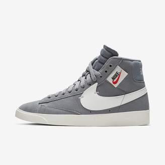 687e5e6f916 Nike Sportswear Women s Shoe Blazer Mid Rebel