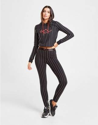 Supply & Demand Pipstripe Leggings