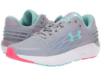Under Armour Kids UA GGS Charged Rogue (Big Kid)