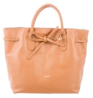 Repetto Moyen Arabesque Bag