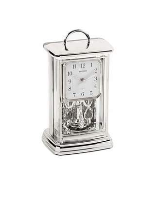 Fashion World Rhythm Mantel Clock