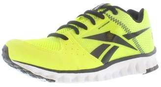 Reebok Realflex Transition Shoe (Little Kid/Big Kid)