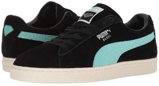 Puma Suede Diamond Men's Shoes