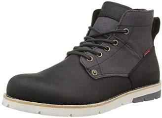 Levi's Jax, Men's Boots,( EU)