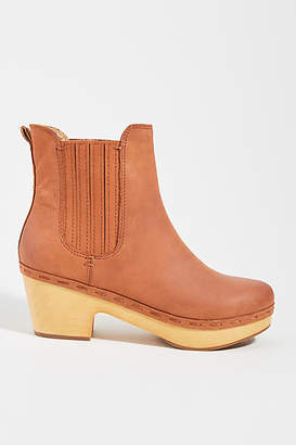 Frye and Co. Odessa Chelsea Boots