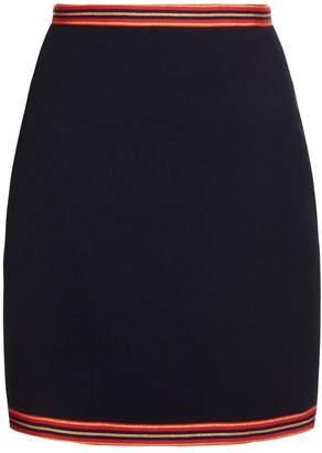 Hobbs Marisa Skirt