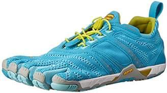 evo Vibram Women's KMD Cross Training Shoe
