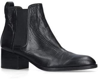 Rag & Bone Walker Ankle Boots