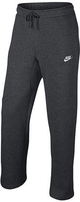 Nike Cargo Fleece Pants