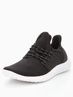 adidas Athletics 24/7 - Black