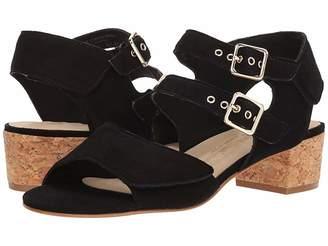 Walking Cradles Micah Women's Shoes
