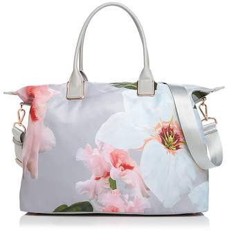 Ted Baker Orchida Chartsworth Bloom Large Tote