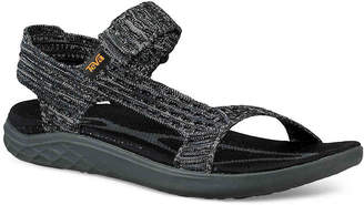 Teva Terra Float 2 Sandal - Women's