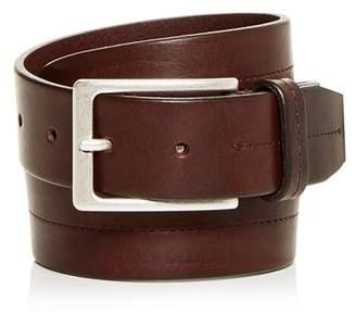 HUGO BOSS Simo Leather Belt
