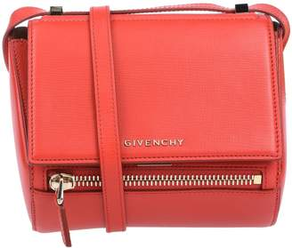 Givenchy Cross-body bags - Item 45323882EQ