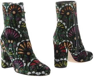 Brian Atwood Ankle boots - Item 11218166TX