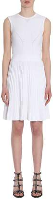 Versace Sleeveless Dress