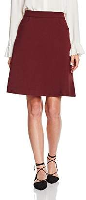 Mexx Women's Mx3023926 Skirt,8