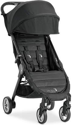 Baby Jogger City Tour Stroller $199.99 thestylecure.com