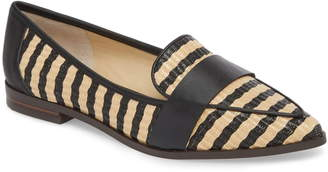 Sole Society Edie Loafer