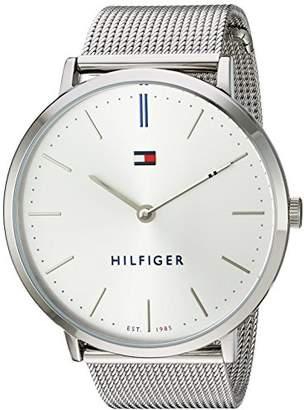 Tommy Hilfiger Women's 'Sophisticated Sport' Quartz Stainless Steel Watch