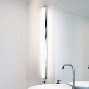 Bad-Wandleuchte PARI mit LED, 90 cm