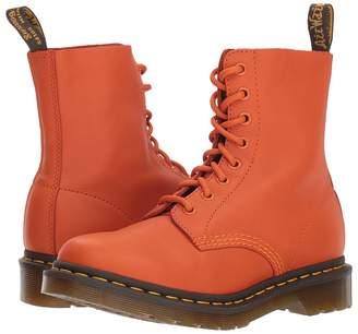 Dr. Martens 1460 Pascal Virginia Women's Boots
