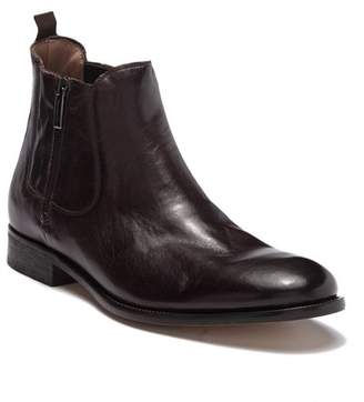Kenneth Cole Indio Zip Boot