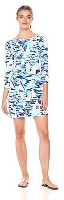 Lilly Pulitzer Women's UPF 50+ Sophie Dress