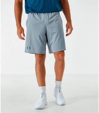 Under Armour Men's MK1 Training Shorts