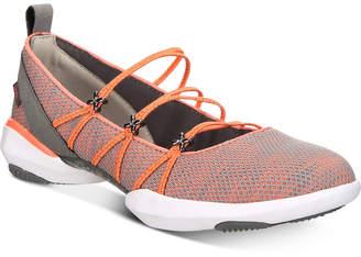 Jambu Cheyenne Vegan Flats Women's Shoes