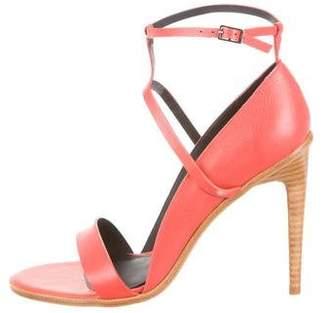Tibi Anouk Sandals