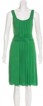 Bailey 44 Casual Knee-Length Dress