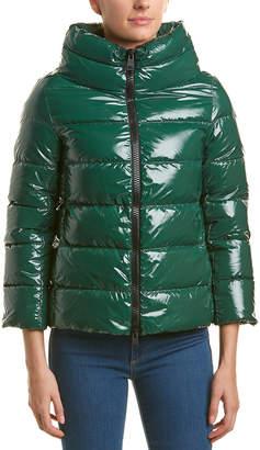 Herno Gloss Down Jacket