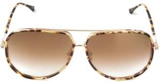 Dita Eyewear 'Condor Two' sunglasses