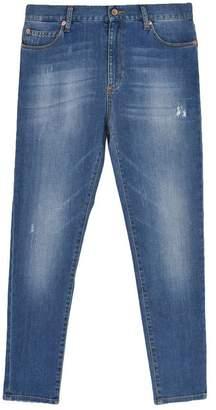 Bellerose Denim trousers