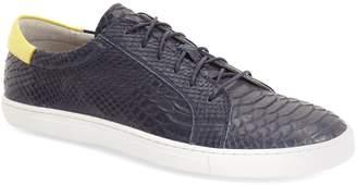Zanzara 'Riff' Sneaker