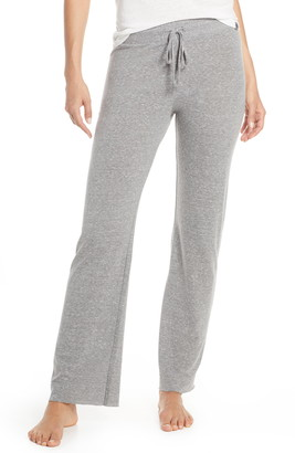 Joe's Jeans Relaxed Lounge Pants