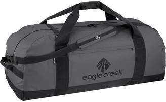 Eagle Creek No Matter What 30-133L Duffel