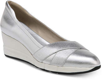 Naturalizer Harlyn Wedges Women's Shoes